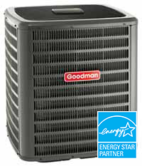 Heat Pump Installation InDawsonville, Cumming, Dahlonega, GA and Surrounding Areas | Immediate Services Air Conditioning and Heating