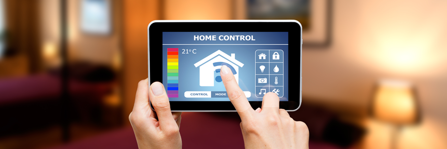 HVAC Smart WiFi Thermostat Installation In Dawsonville, Cumming, Dahlonega, GA and Surrounding Areas | Immediate Services Air Conditioning and Heating