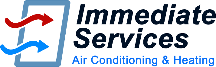 Immediate Services Air Conditioning & Heating
