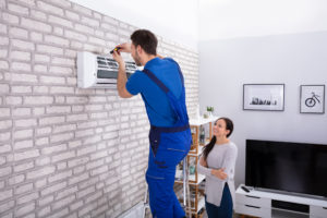 AC Repair in Dawsonville, Cumming, Dahlonega, GA and Surrounding Areas | Immediate Services Air Conditioning and Heating